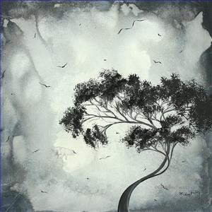 2-black-and-white-tree-and-birds